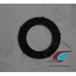 Joint de bocal de liquide de freins