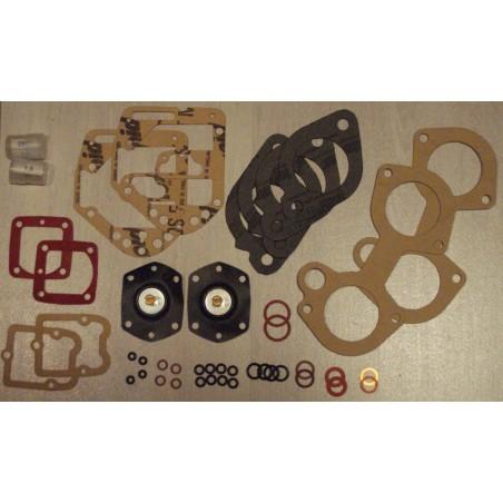 Joints carburateurs Solex AX Sport